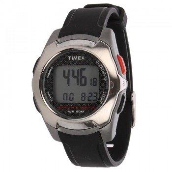zegarek sportowy TIMEX HEALTH TOUCH