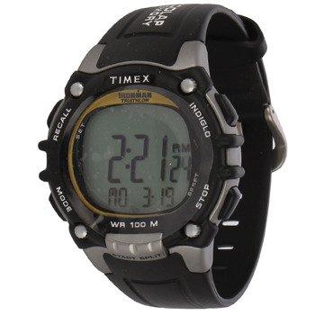 zegarek sportowy TIMEX IRONMAN 100-LAP