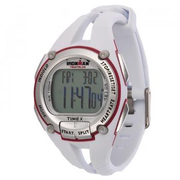 zegarek sportowy TIMEX IRONMAN ROAD TRAINER DIGITAL + Monitor Pracy Serca / T5K448