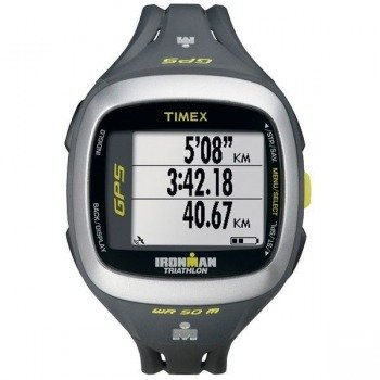 zegarek sportowy TIMEX RUN TRAINER 2.0